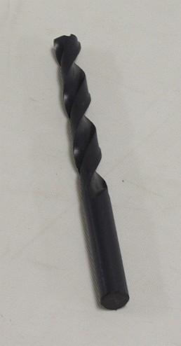 Vrták na kov 6,2 mm HSS
