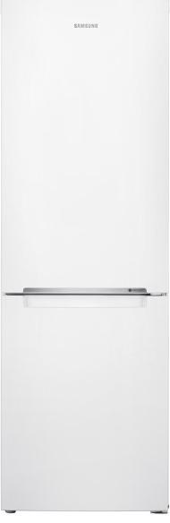 Chladnička komb. Samsung RB33J3000WW/EF