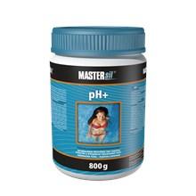 Ms pH+ bazénová chemie 0,8kg