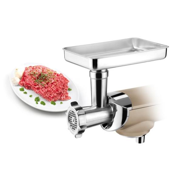 ETA 0028 91000 Mlýnek na maso ke kuch. robotům