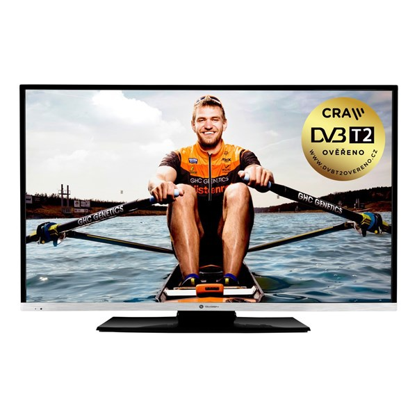 Televize GoGEN TVF 40N384 STWEB LED