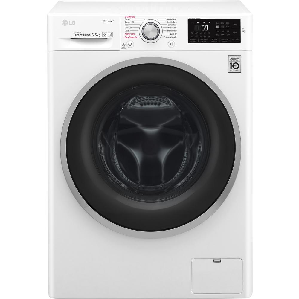 Pračka LG FW 62J6WY1