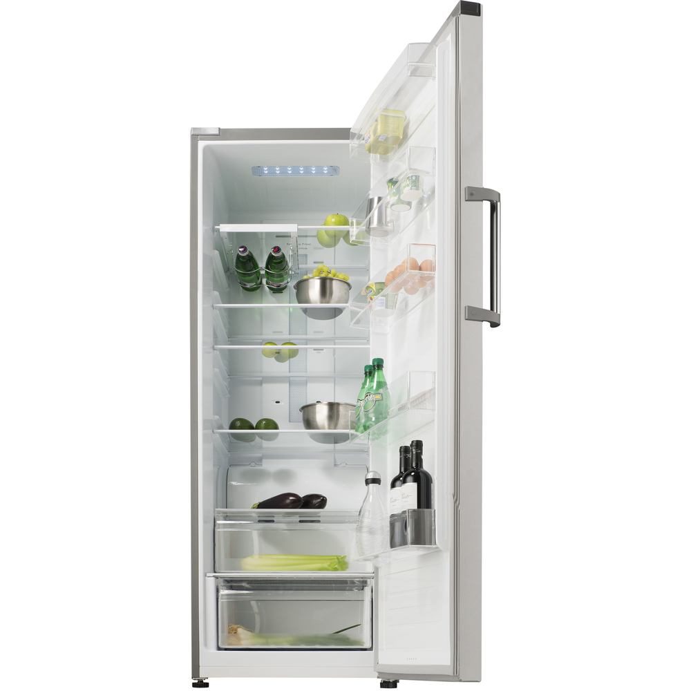Monoklimatická lednička Philco PTL 3602 NX + bezplatný servis 36 měsíců + dodatečná sleva na výrobky philco