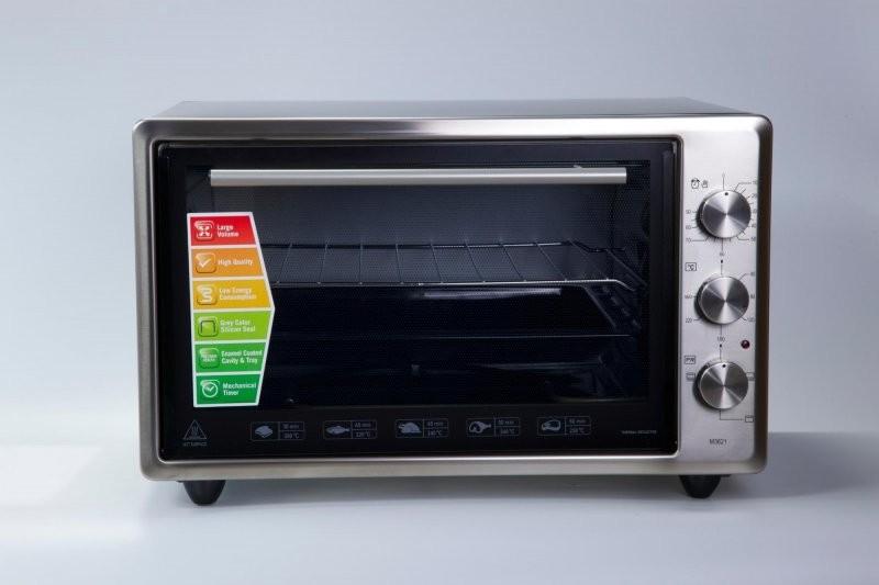 Trouba pečicí Guzzanti GZ 361 mini