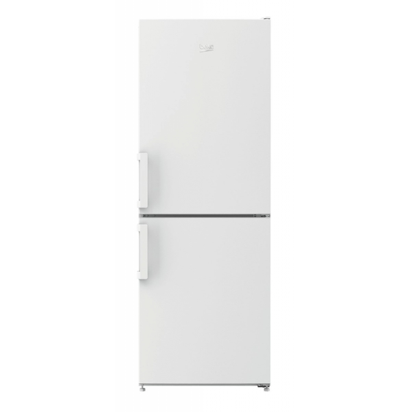 Chladnička komb. BEKO CSA 240 M21W +Distribuce CZ