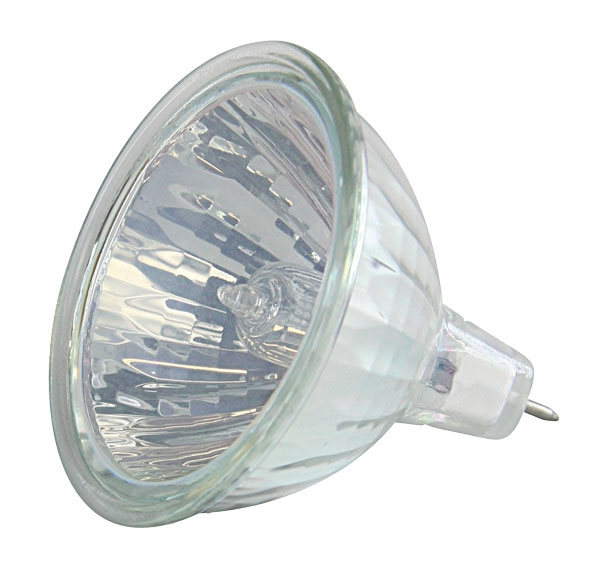 Žárovka PHILIPS Accentline MR16 35W GU5.3 12V