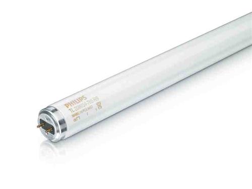 Zářivková trubice PHILIPS MASTER TL-D Super 80 36W/840