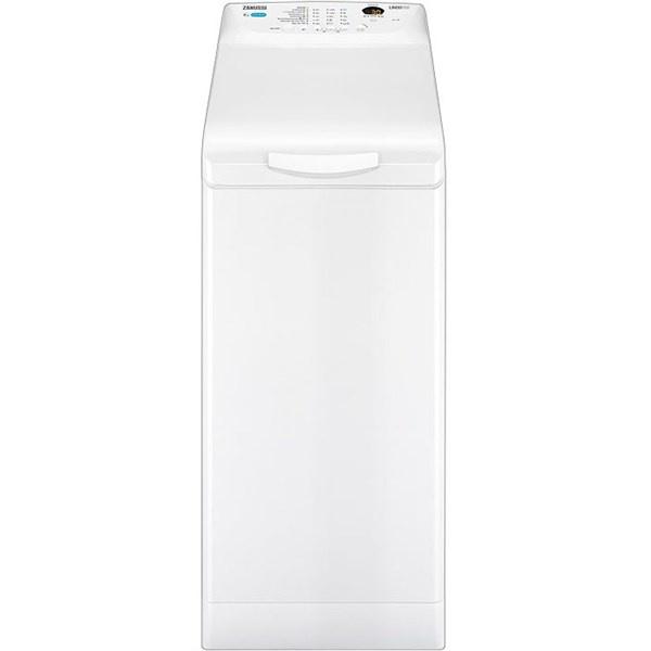 Pračka ZANUSSI ZWQ 61225 WI