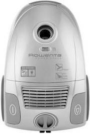 Vysavač Rowenta RO2366EA Power Space