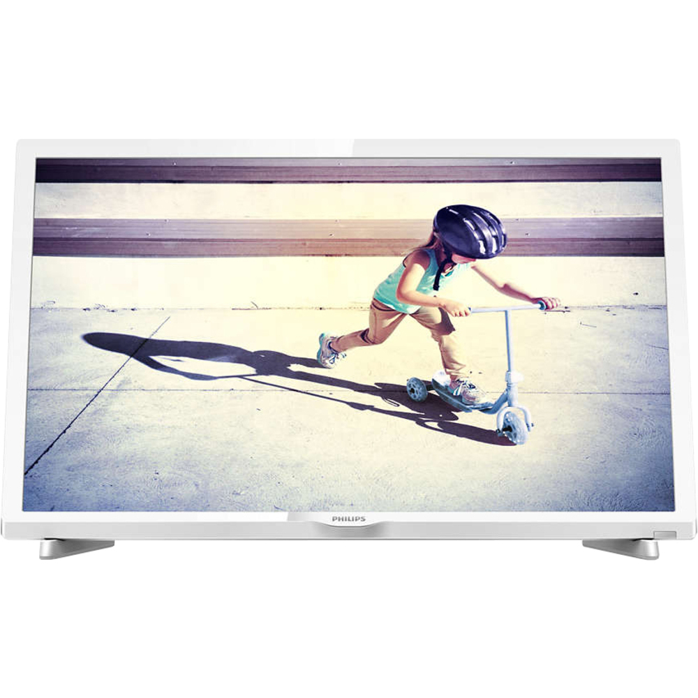 24PFS4032/12 LED FULL HD LCD TV PHILIPS