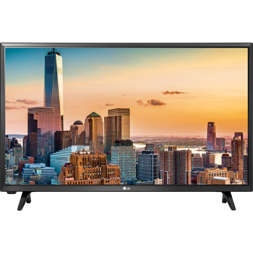43LJ500V LED FULL HD LCD TV LG
