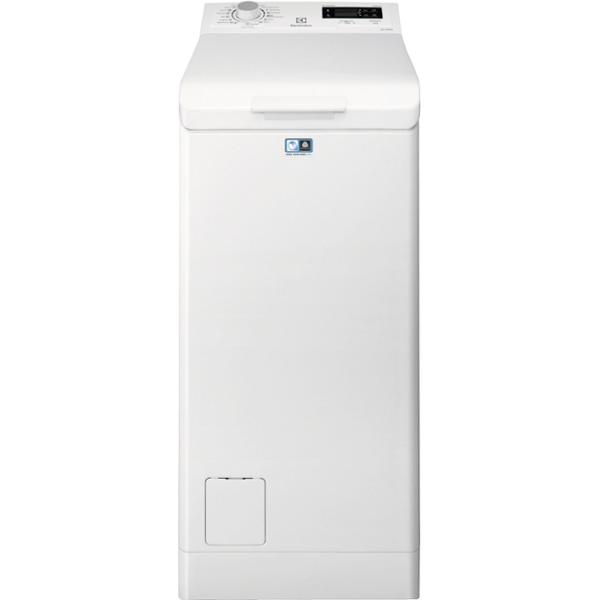 Electrolux EWT 1266 ELW +distribuce CZ