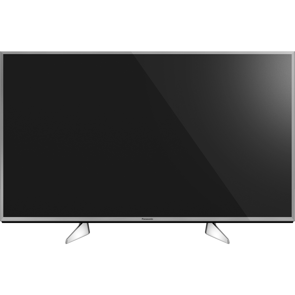 TX 49EX613E LED ULTRA HD TV PANASONIC +Distribuce CZ