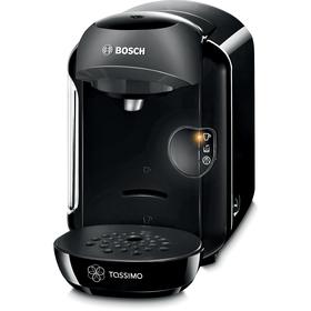 Bosch TAS 1252