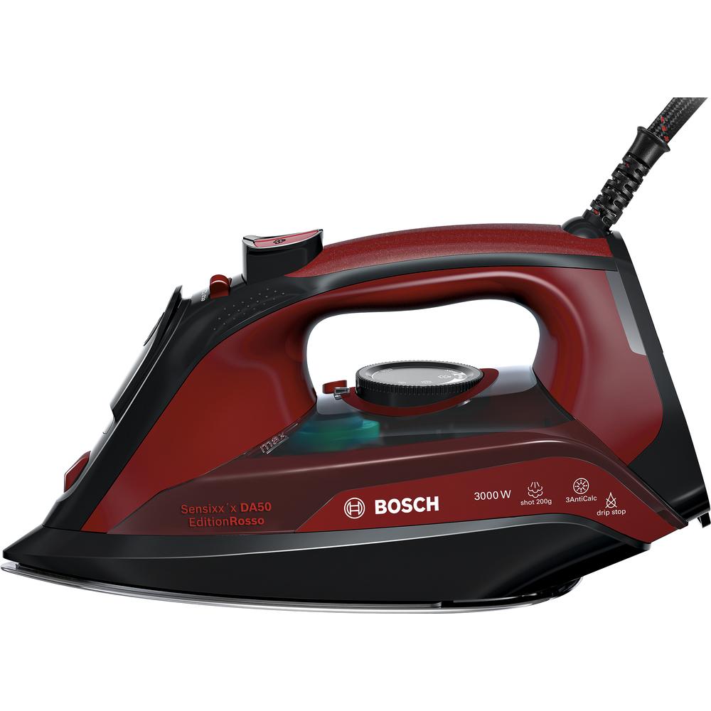 Bosch Žehlička TDA 503001P