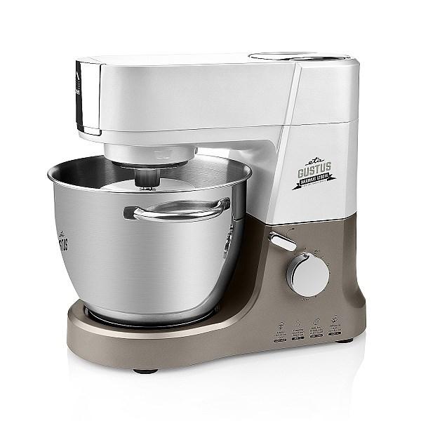 Kuchyňský robot ETA Gustus Maximus 0128 90030