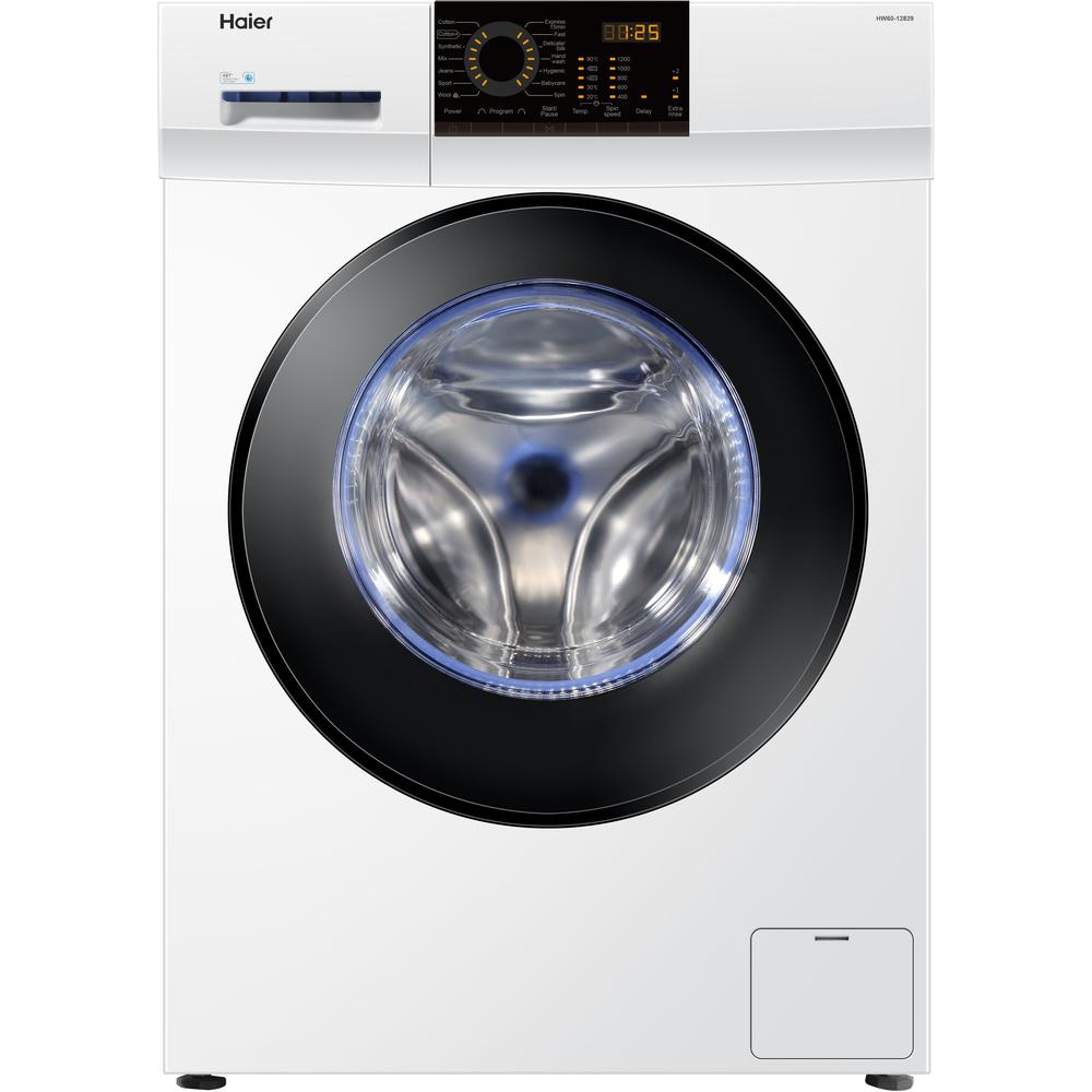 Haier HW70 12829 Pračka předem plněná