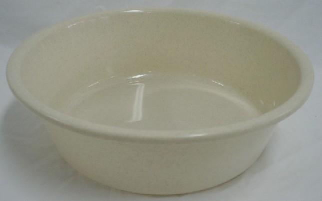 Umyvadlo kulaté D 40 cm