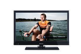 Televize GoGEN TVH 20A115