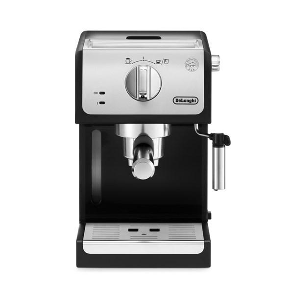 Espresso DeLonghi ECP33.21