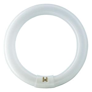 Zářivka NBB LC 22W/840 G10q kruhová T9