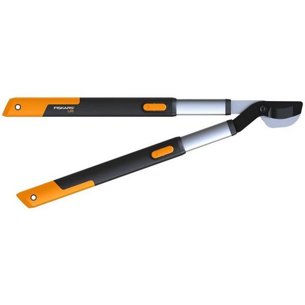 Nůžky teleskopické na silné větve FISKARS 112500