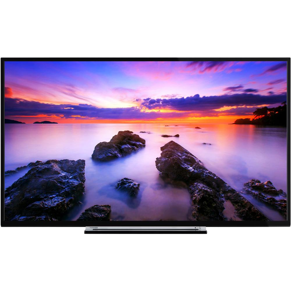 TOSHIBA 55L3763DG SMART FHD TV T2/C/S2
