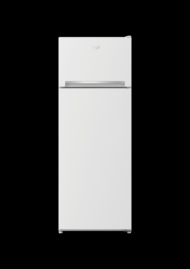 Kombinovaná chladnička Beko RDSA 240K20W