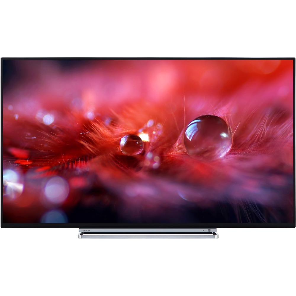TOSHIBA 55U5766DG SMART UHD TV T2/C/S2