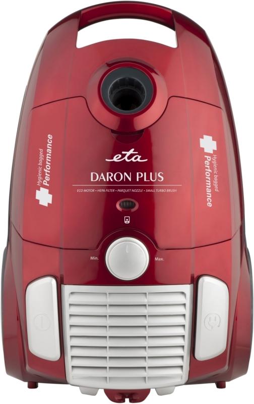 ETA Daron Plus 0504