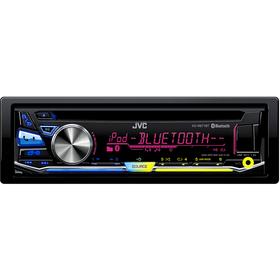 JVC KD-R 971BT