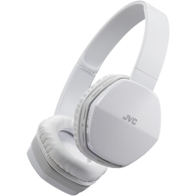 JVC HA-SBT5