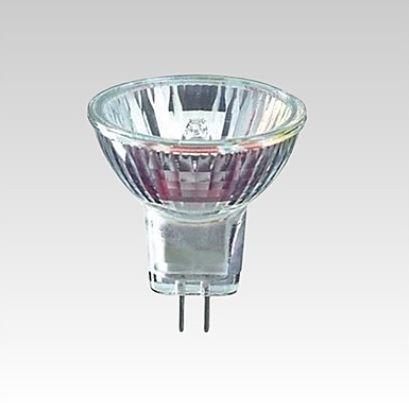 Halogenová žárovka NARVA MR11 12V 35W GU4 30D