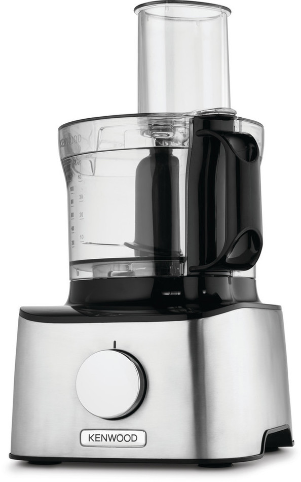 FDM 301 SS FOOD PROCESSOR KENWOOD