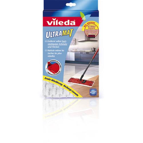 Návlek na mop Vileda Ultramax, na mokro FDG121238