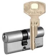 vložka GUARD G 55O Rozměry: 31+36
