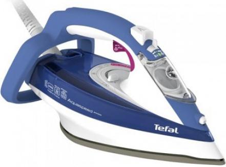 Tefal FV 5540