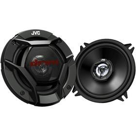 CS DR520 AUTOREPRO JVC