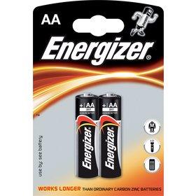 LR6 2BP AA Power Alk ENERGIZER