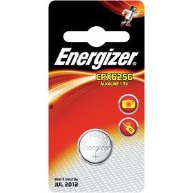 E625G/V625U 1BP Alk ENERGIZER