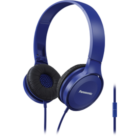 RP HF100ME-A sluchátka Panasonic