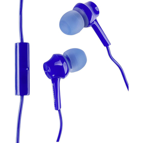 RP TCM105E-A sluchátka PANASONIC