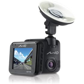 MiVue C330 kamera do auta FHD GPS MIO