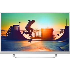 55PUS6482/12 LED ULTRA HD LCD TV PHILIPS