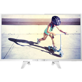 32PHS4032/12 LED HD LCD TV PHILIPS