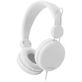 303641 SPECTRUM HP WHITE MAXELL