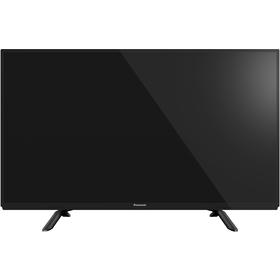 TX 40ES403E LED FULL HD TV PANASONIC