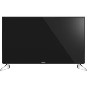 TX 40EX603E LED ULTRA HD TV PANASONIC