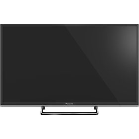 TX 32ES513E LED HD TV PANASONIC