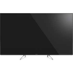 TX 65EX603E LED ULTRA HD TV PANASONIC